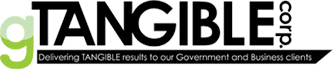 GTangible Corporation, Logo